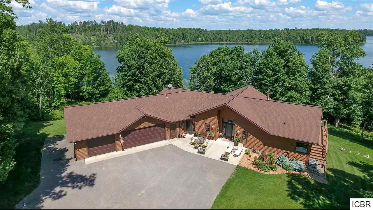 4.25 acres Grand Rapids, MN