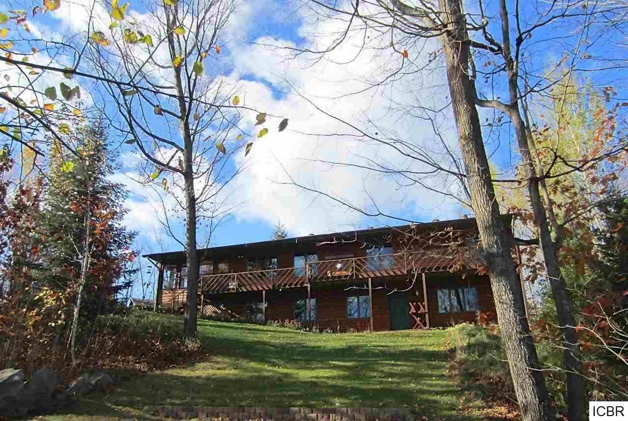 Real Estate for Sale, ListingId: 32052823, Bovey,MN55709