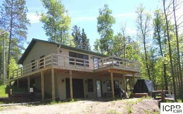 48981 County Road 134, Talmoon, MN 56637