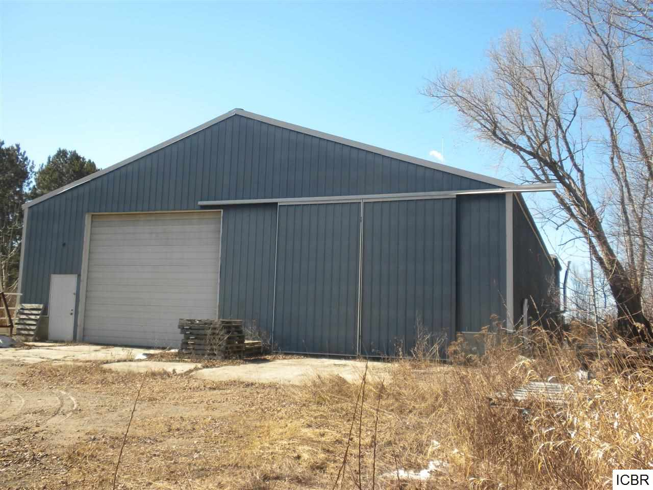34560 Highway 200, Hill City, MN 55748