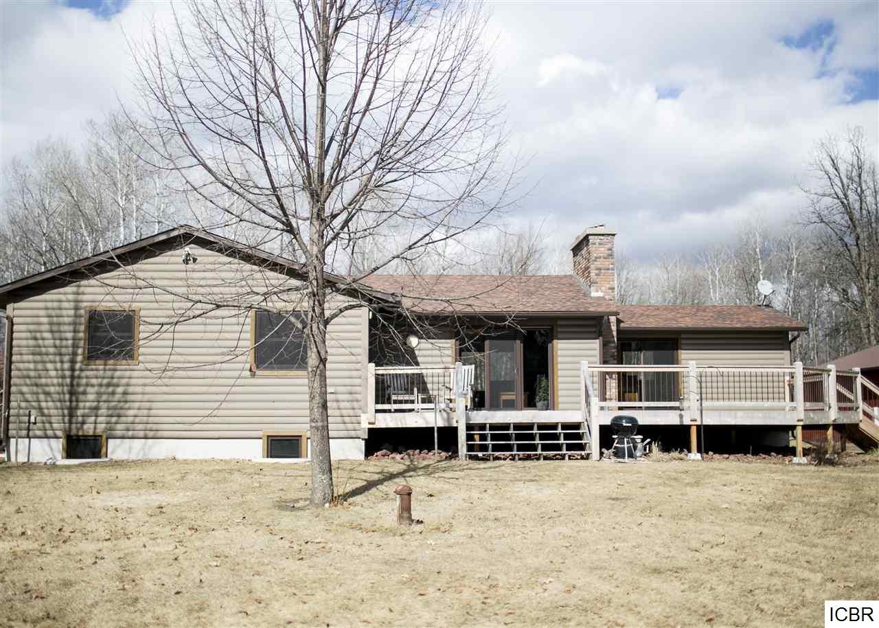 Real Estate for Sale, ListingId: 32406229, Cohasset,MN55721