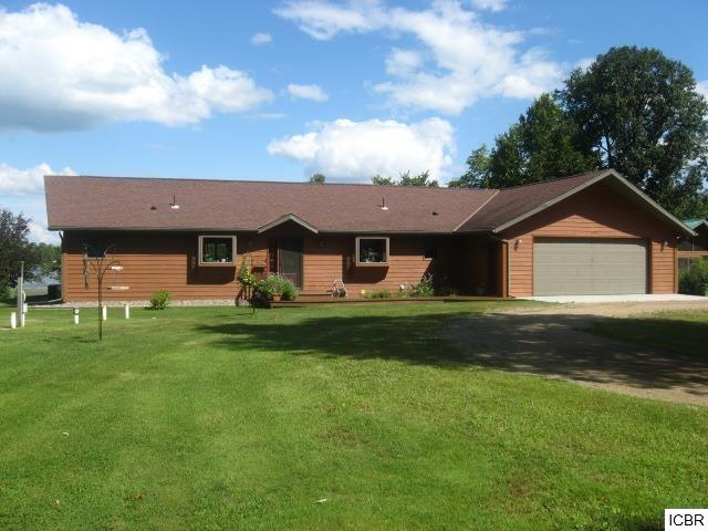 Real Estate for Sale, ListingId: 32444854, Bigfork,MN56628