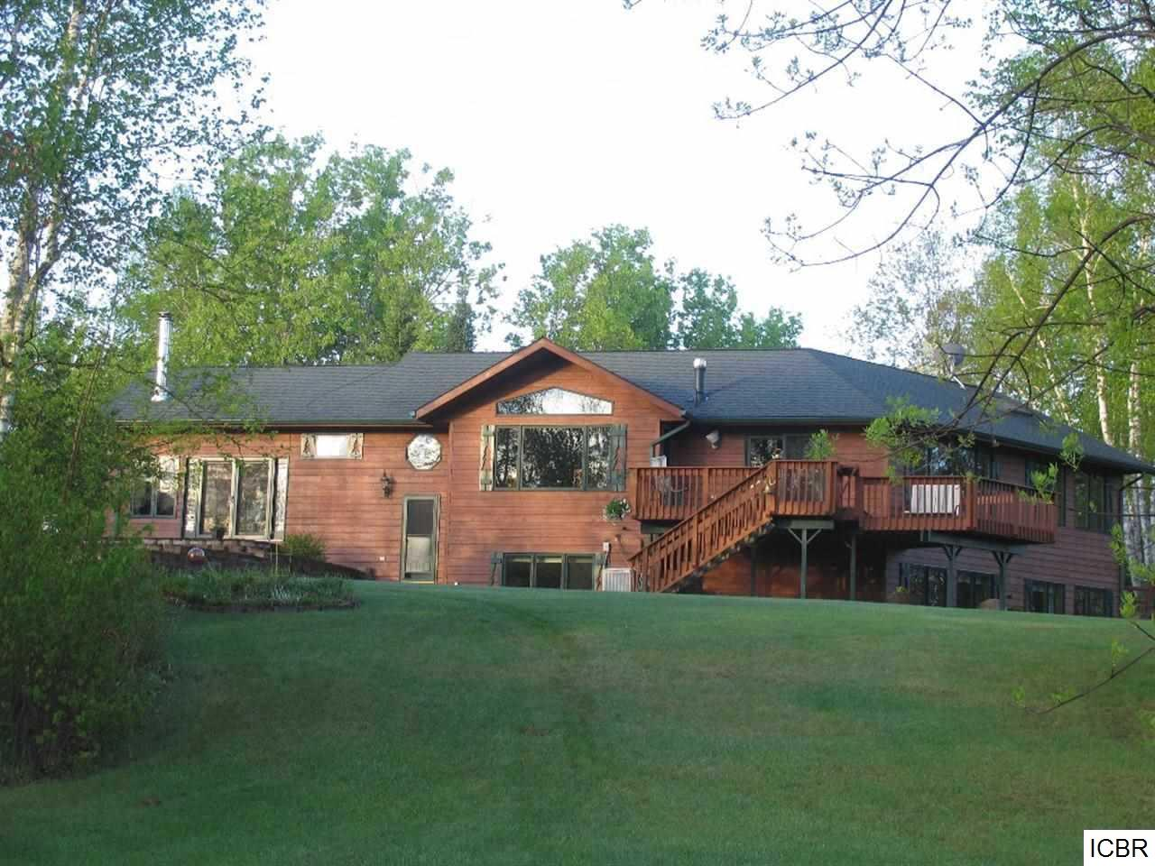 Real Estate for Sale, ListingId: 32514917, Bovey,MN55709