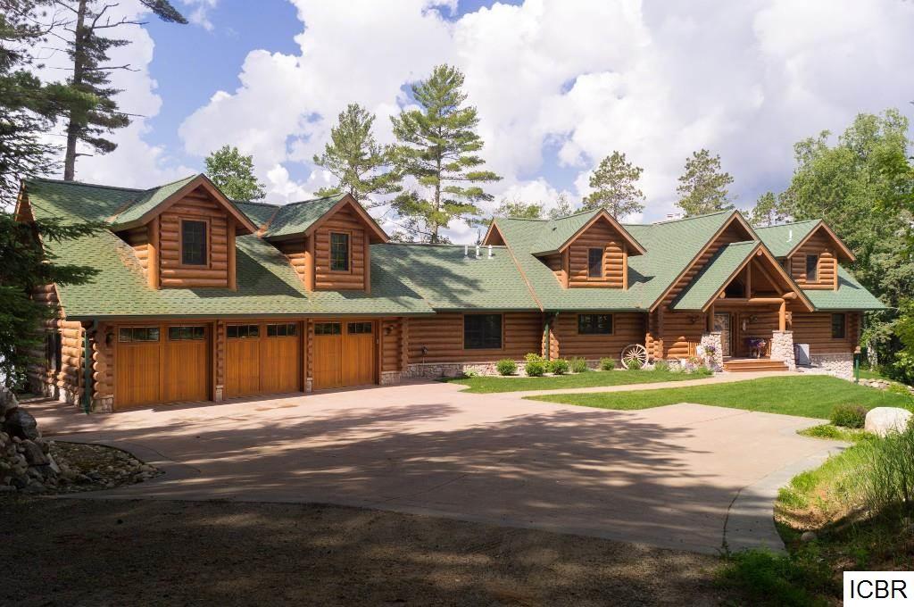 Real Estate for Sale, ListingId: 32558411, Grand Rapids,MN55744