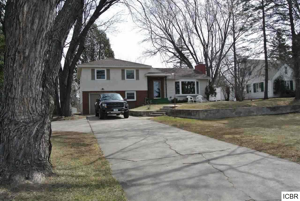 Real Estate for Sale, ListingId: 32558399, Hibbing,MN55746