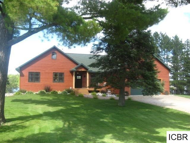 Real Estate for Sale, ListingId: 32558414, Deer River,MN56636