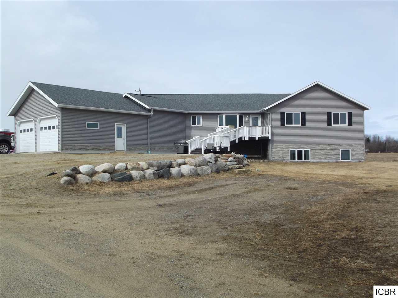Real Estate for Sale, ListingId: 32602052, Deer River,MN56636