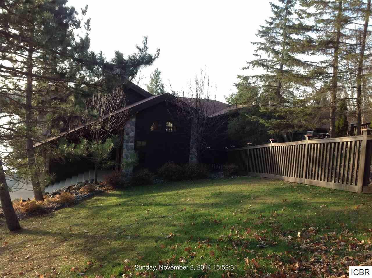 Real Estate for Sale, ListingId: 32642178, Bovey,MN55709