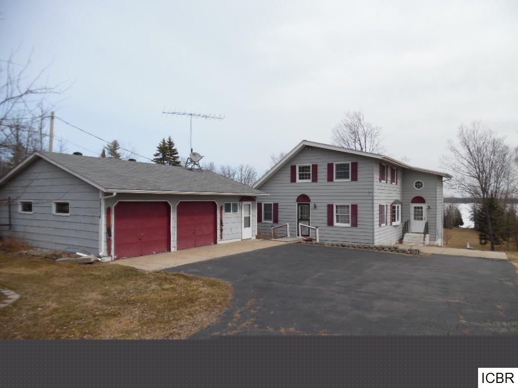 29334 W Shore Dr, Pengilly, MN 55775