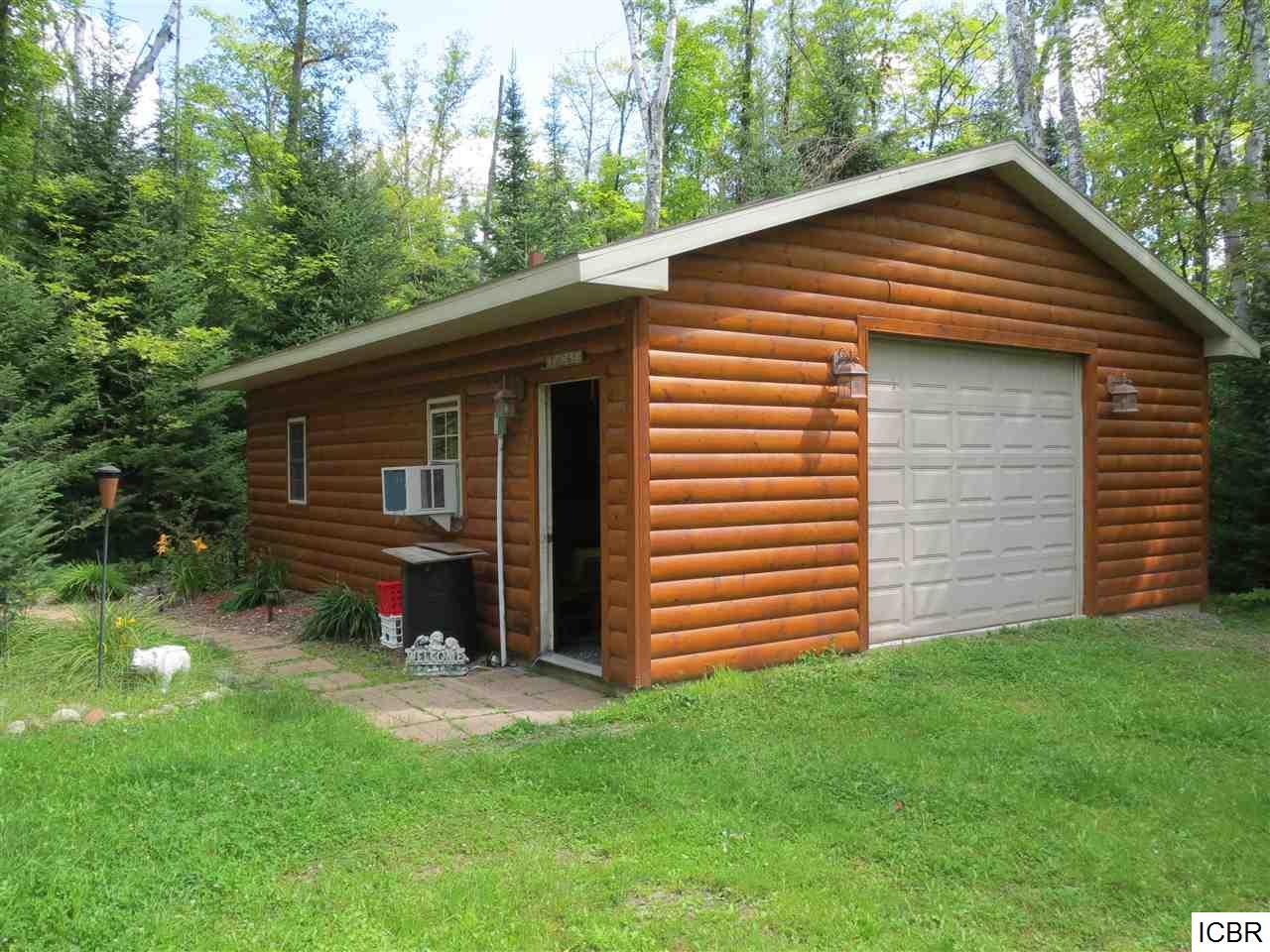 Real Estate for Sale, ListingId: 32900535, Hibbing,MN55746
