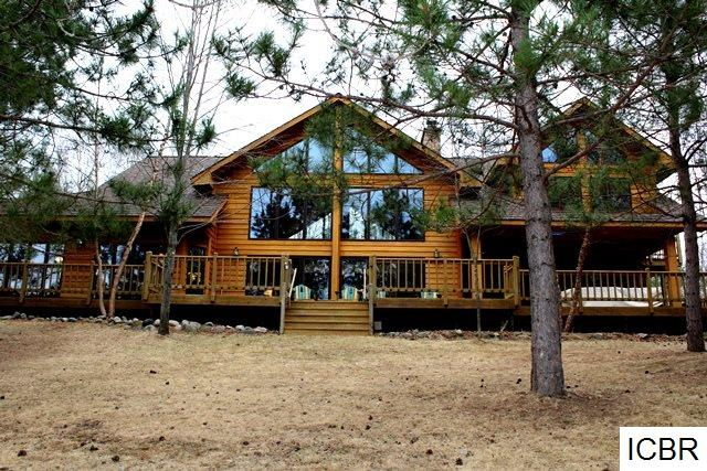 43533 Spider Shores Rd # SPIDER LAKE, Marcell, MN 56657