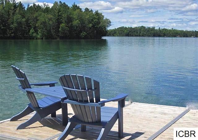 Real Estate for Sale, ListingId: 33036049, Deer River,MN56636