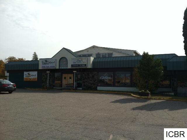 Real Estate for Sale, ListingId: 33128305, Grand Rapids,MN55744