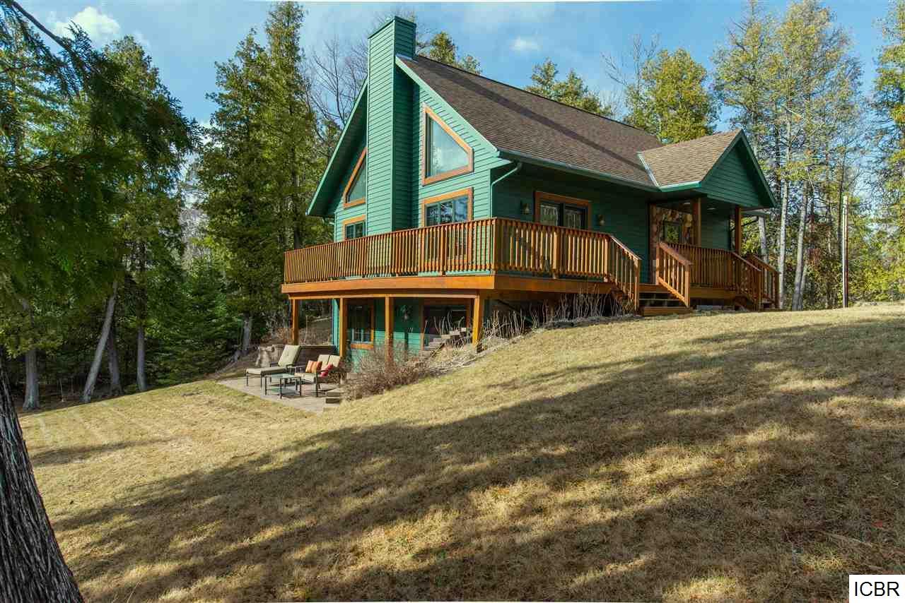 Real Estate for Sale, ListingId: 33198570, Deer River,MN56636