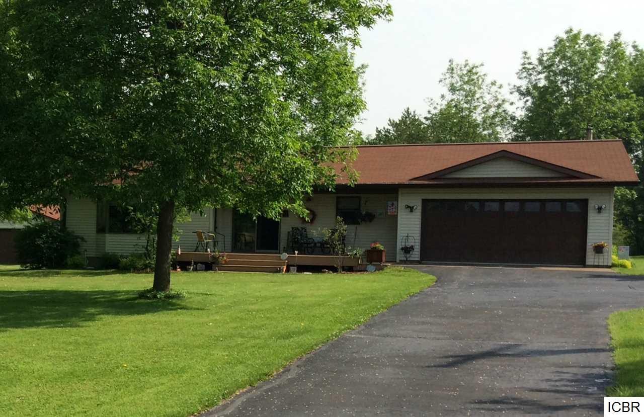 Real Estate for Sale, ListingId: 33206691, Moose Lake,MN55767