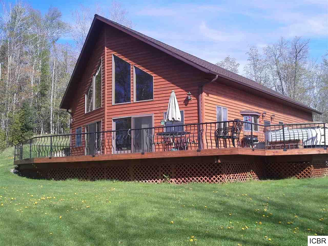 Real Estate for Sale, ListingId: 33217316, Bovey,MN55709