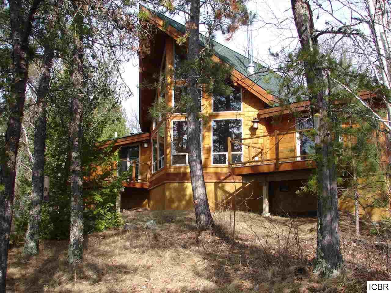 Real Estate for Sale, ListingId: 33333958, International Falls,MN56649