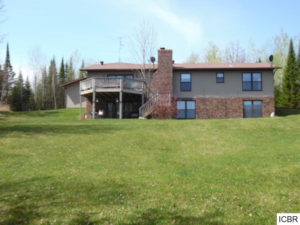Real Estate for Sale, ListingId: 33382887, Bovey,MN55709