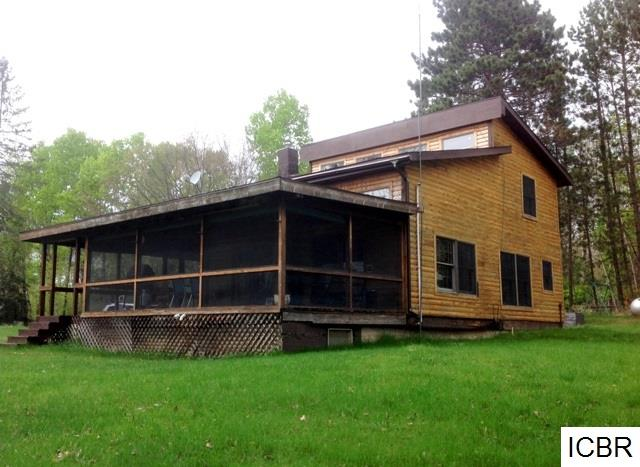 Photo of 25761  COUNTY RD 52  Bigfork  MN