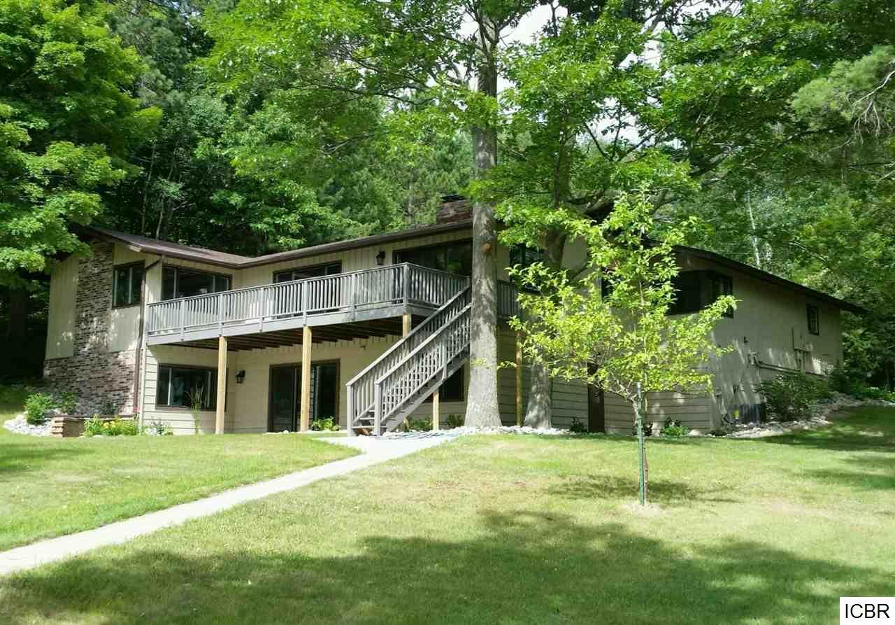 Real Estate for Sale, ListingId: 33486805, Grand Rapids,MN55744