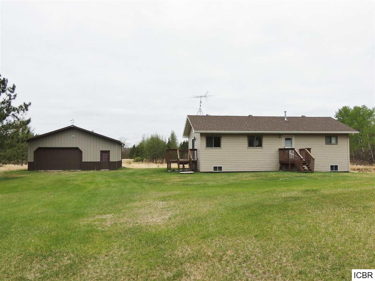 Photo of 49222  COUNTY RD 4  Spring Lake  MN