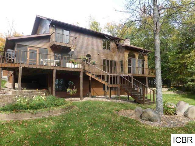 Real Estate for Sale, ListingId: 33655345, Deer River,MN56636