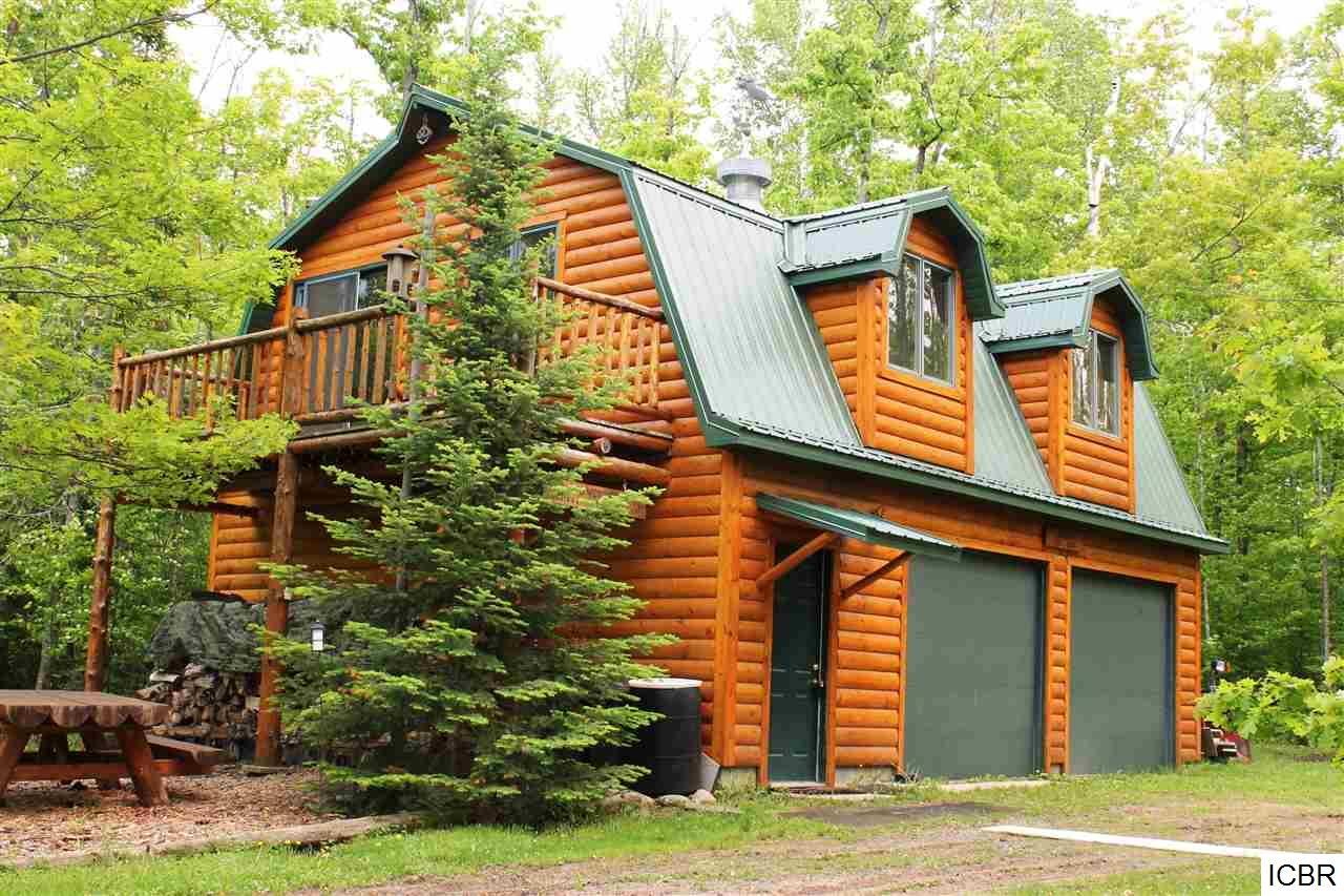 Real Estate for Sale, ListingId: 33746187, Hibbing,MN55746
