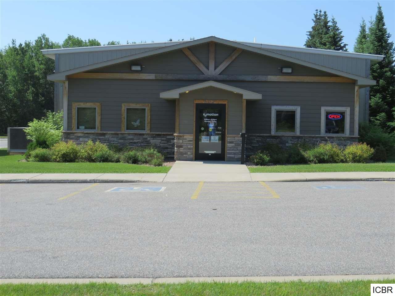 Real Estate for Sale, ListingId: 33859443, Grand Rapids,MN55744