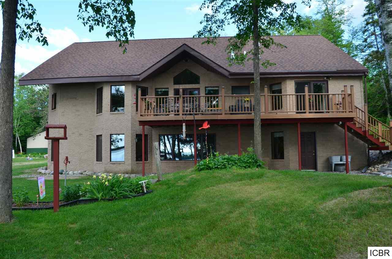 Real Estate for Sale, ListingId: 34181656, Grand Rapids,MN55744