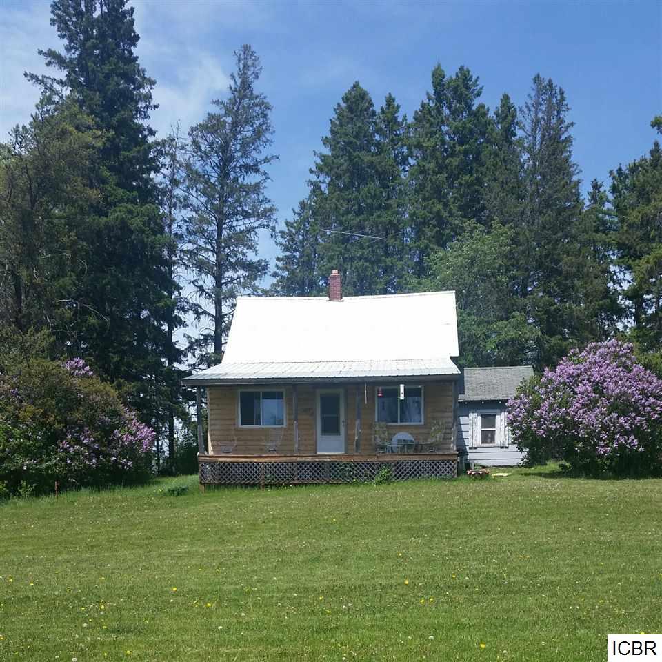 42385  COUNTY RD 48 Deer River, MN 56636