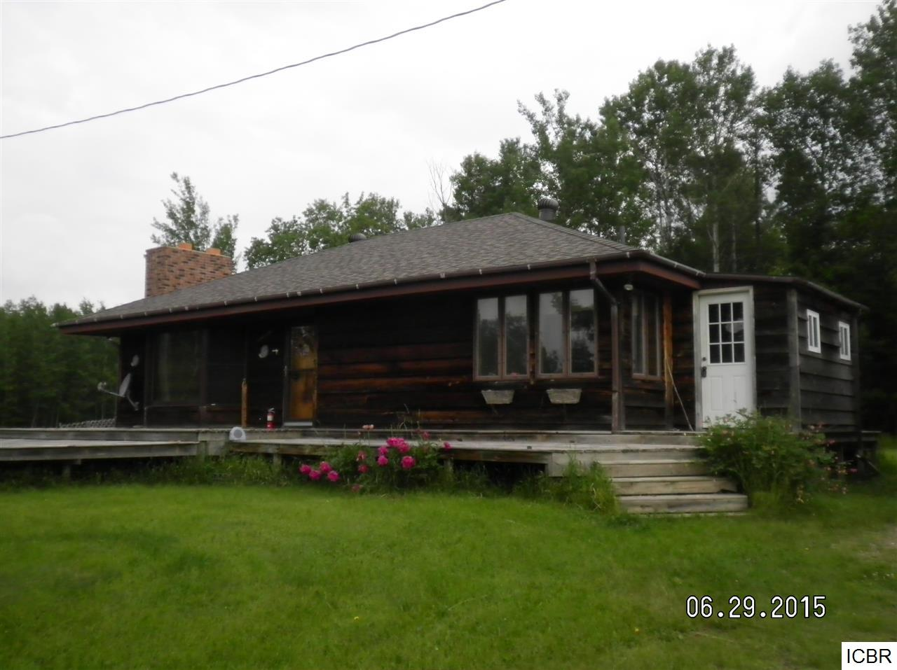 Photo of 36721  PLEASANT VIEW RD  Nashwauk  MN