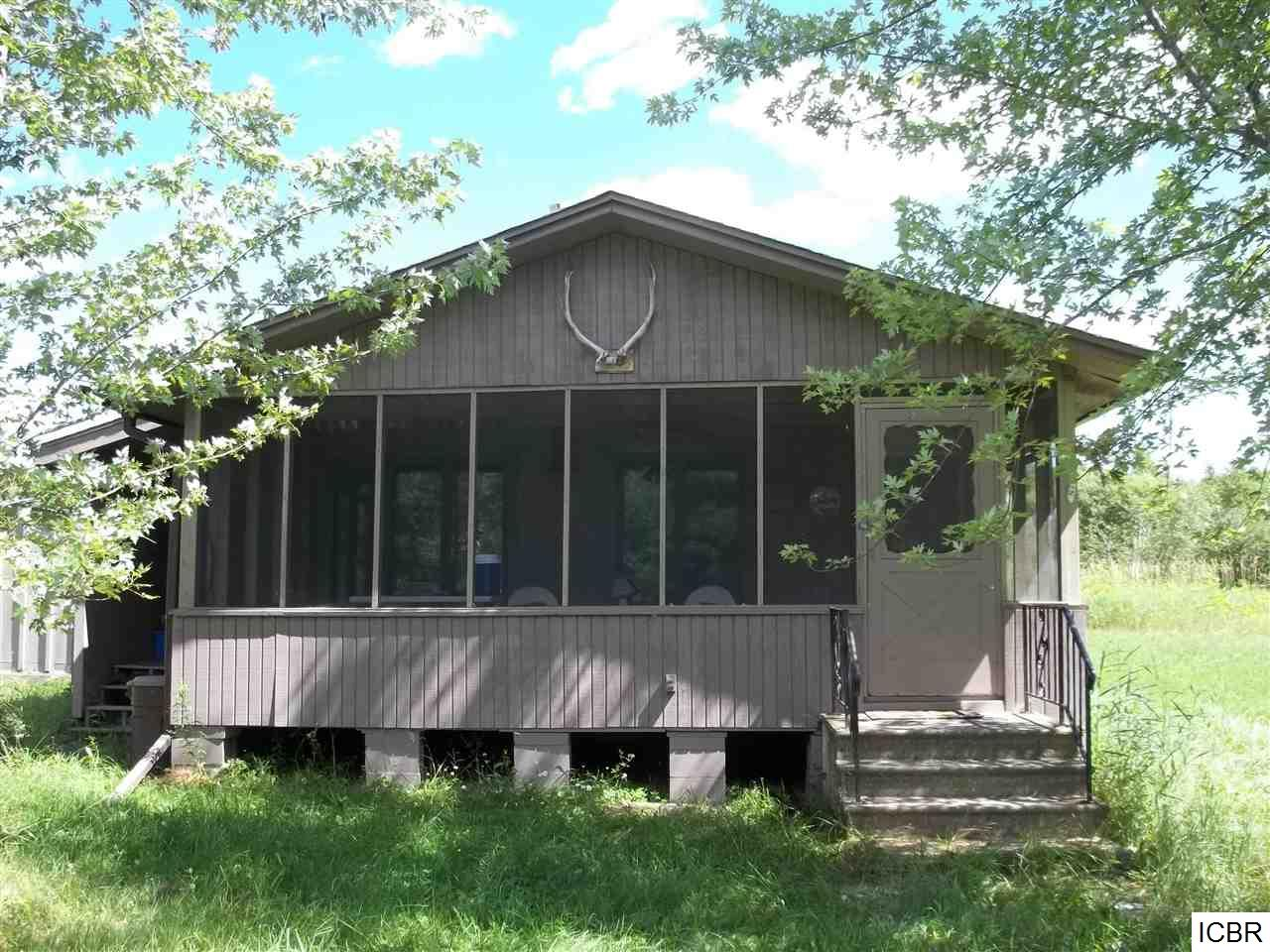 Photo of 64545  STATE HWY 65  Jacobson  MN