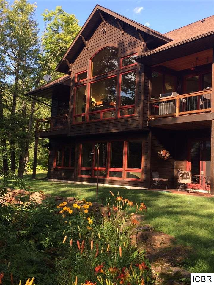 Real Estate for Sale, ListingId: 34754817, Bovey,MN55709