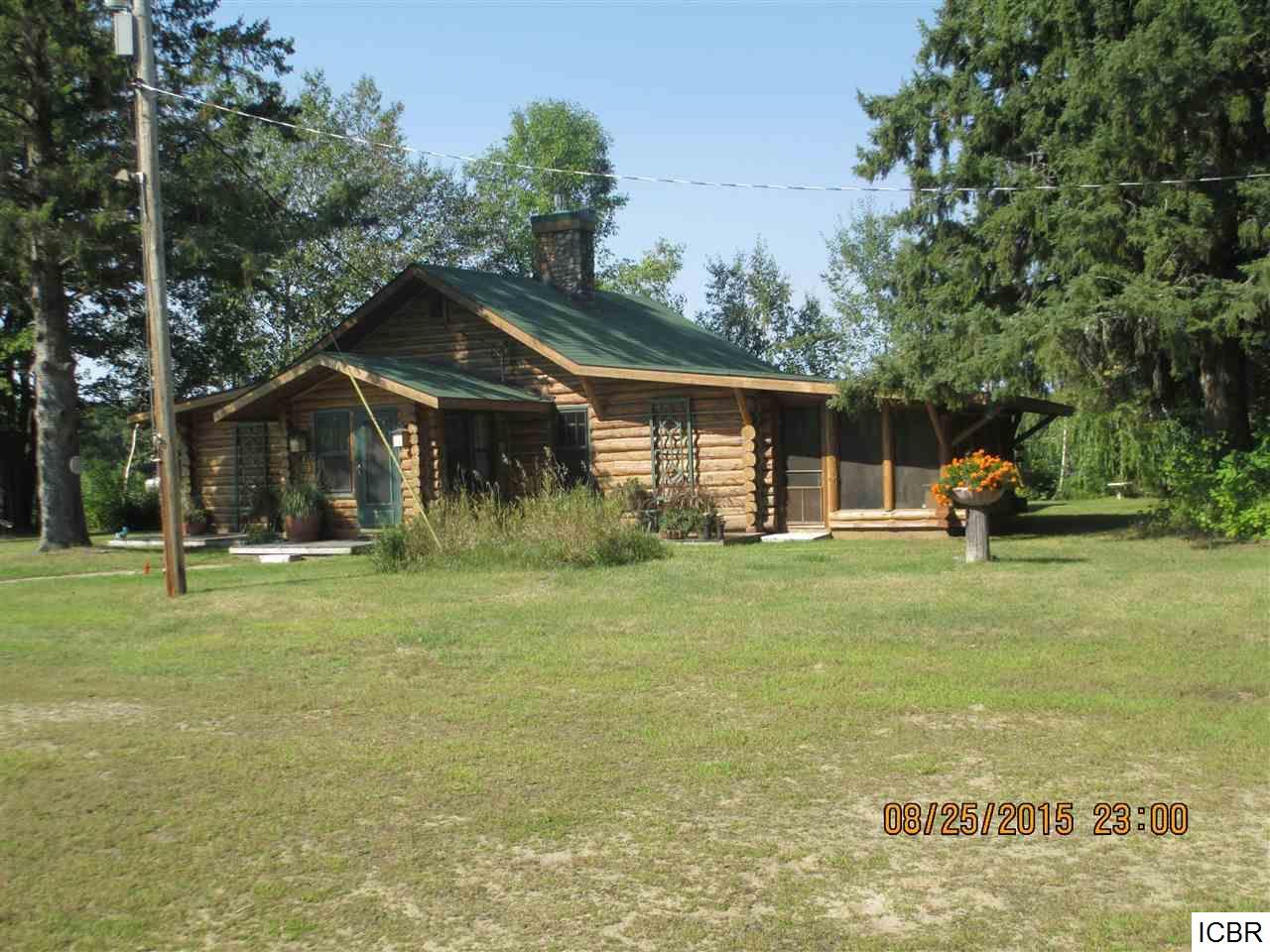 Real Estate for Sale, ListingId: 35106363, Grand Rapids,MN55744