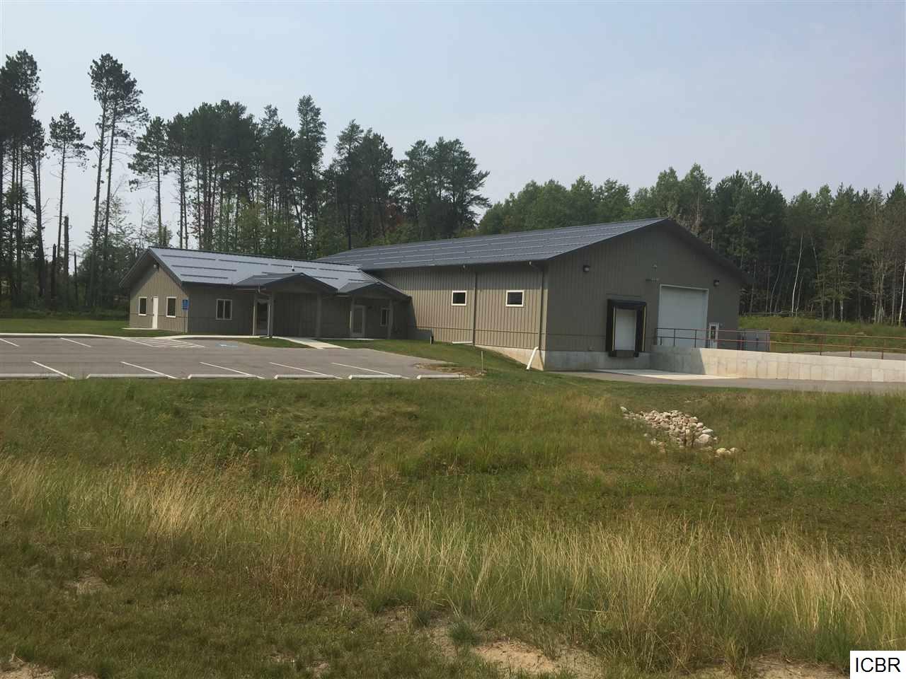 Real Estate for Sale, ListingId: 35199066, Grand Rapids,MN55744