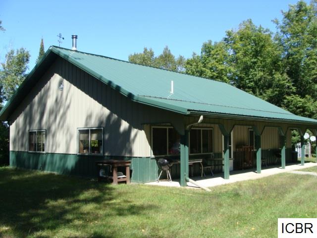 Real Estate for Sale, ListingId: 35314829, Hibbing,MN55746