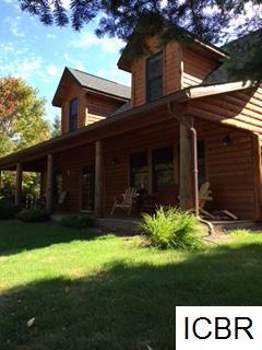 Real Estate for Sale, ListingId: 35358704, Lutsen,MN55612