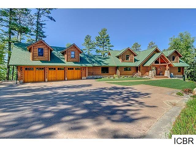 Real Estate for Sale, ListingId: 35366399, Grand Rapids,MN55744