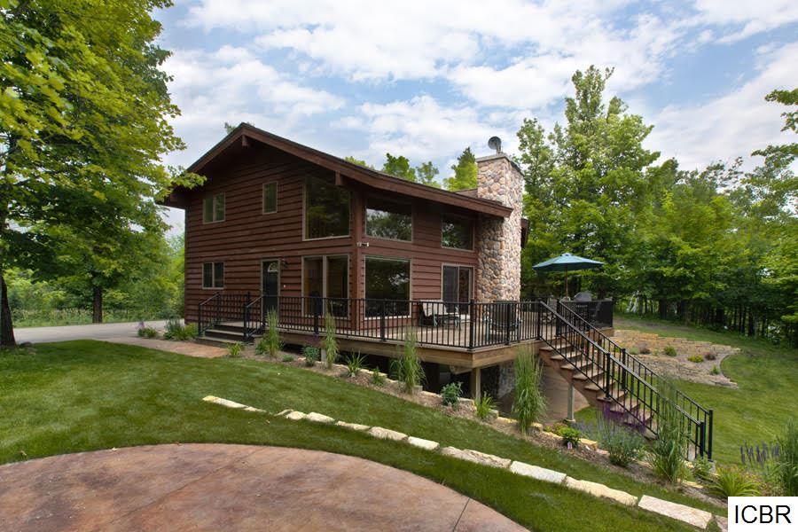 Real Estate for Sale, ListingId: 35496651, Deer River,MN56636
