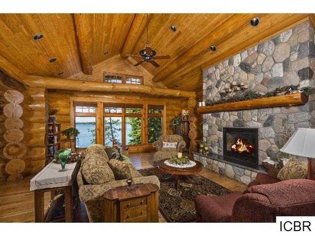Real Estate for Sale, ListingId: 35595785, Deer River,MN56636
