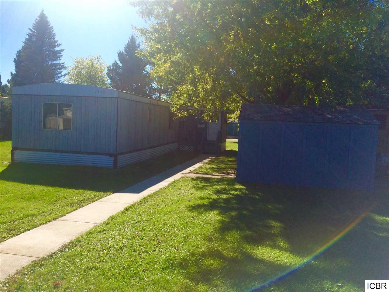 1215 NE 6th St, Grand Rapids, MN 55744