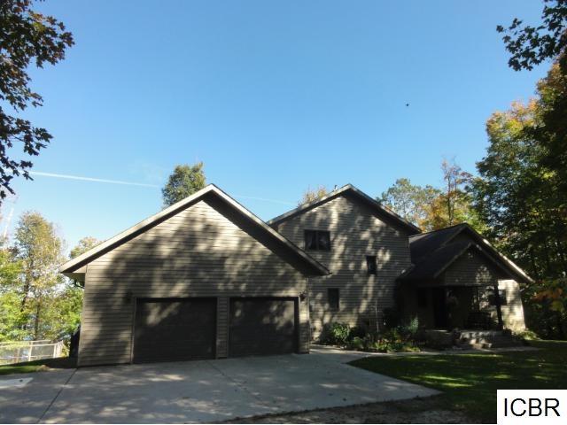 Real Estate for Sale, ListingId: 35657486, Grand Rapids,MN55744