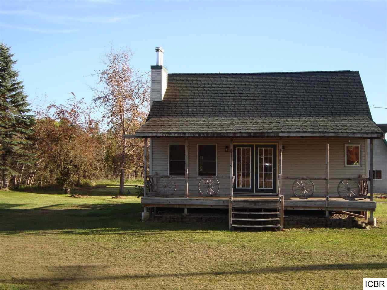 Real Estate for Sale, ListingId: 35697927, Chisholm,MN55719