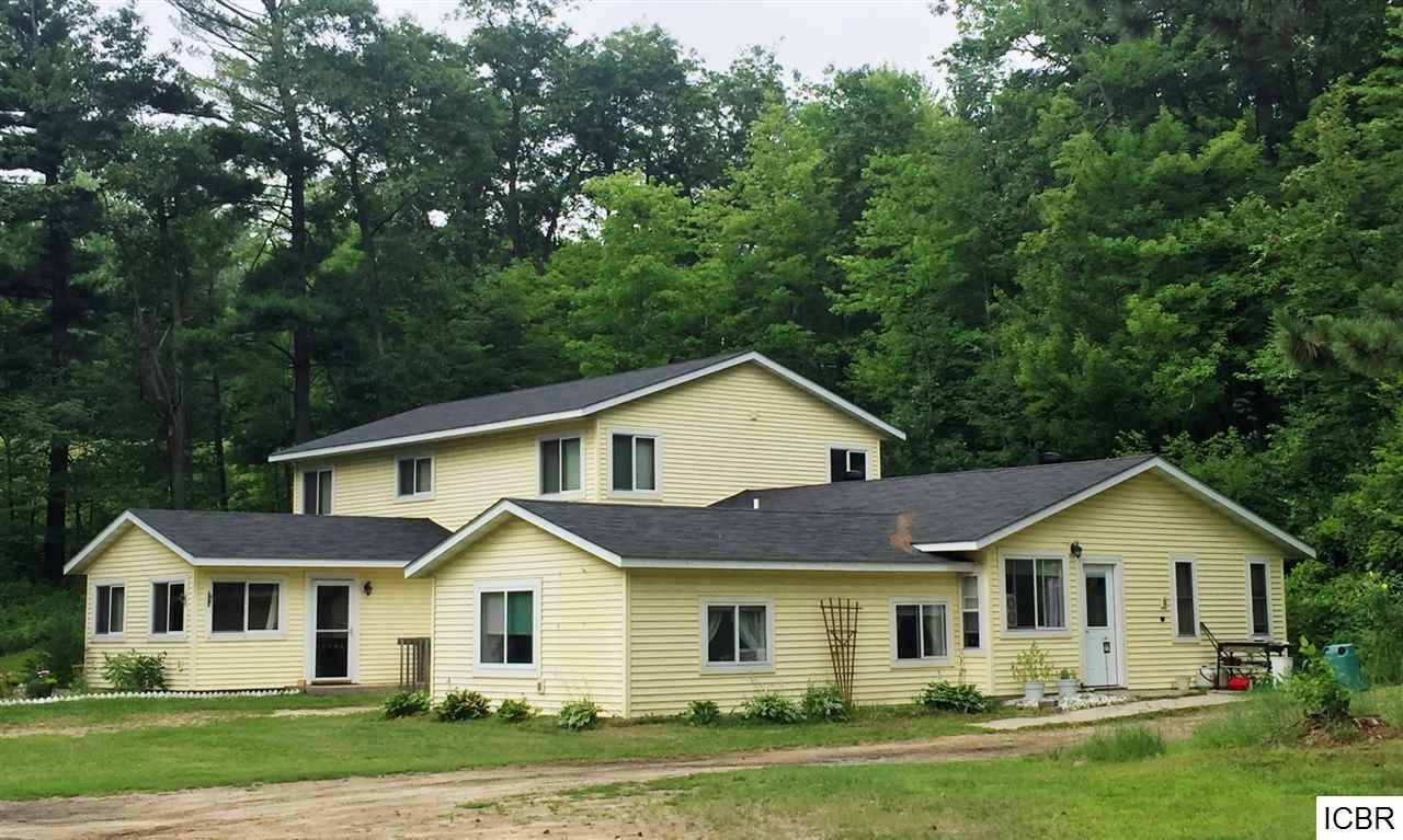 Photo of 25628  COUNTY RD 62  Cohasset  MN