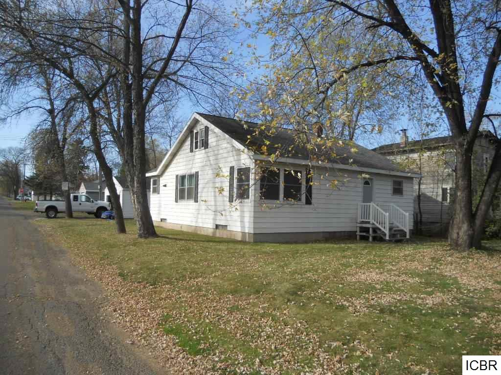 Photo of 2835 E 8th AVE  Hibbing  MN