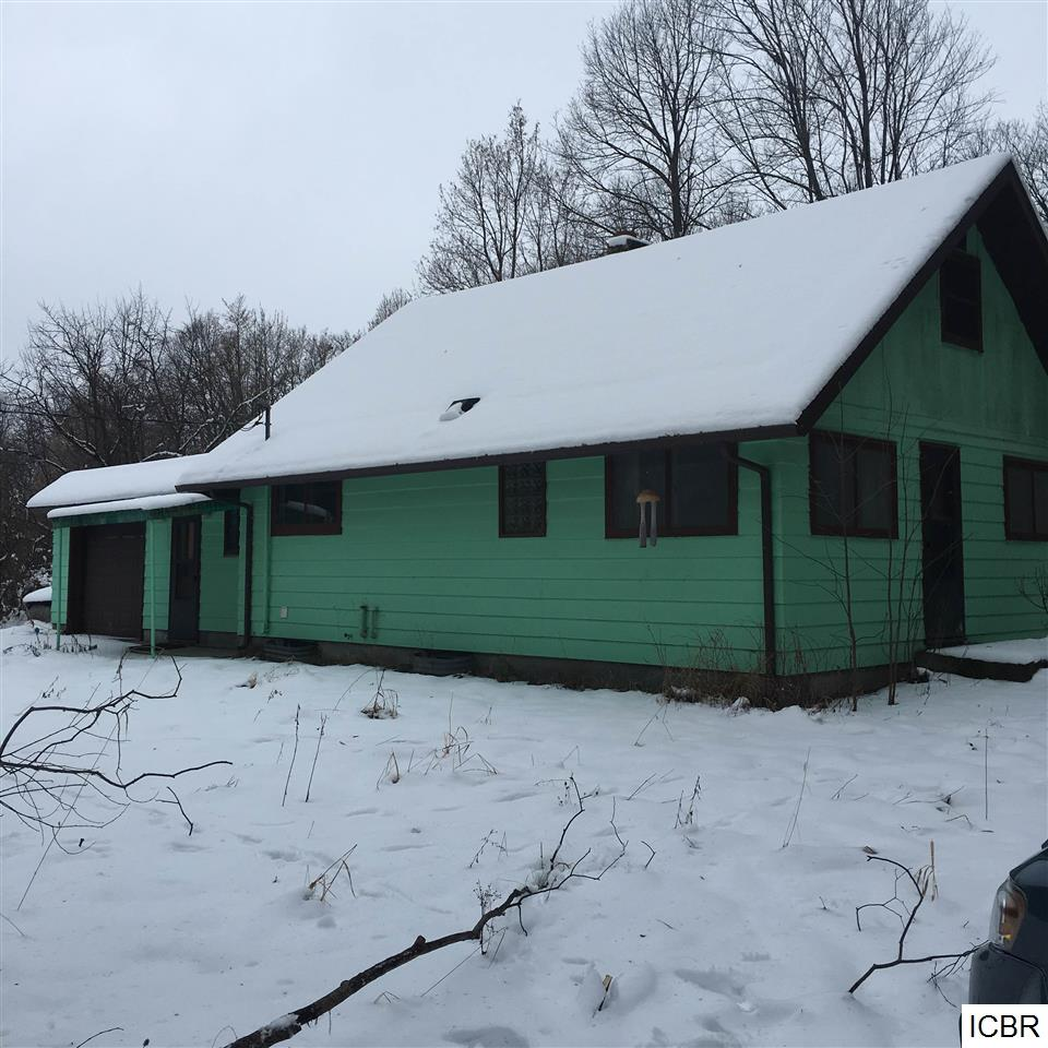 Photo of 29851  STATE HWY 38  Grand Rapids  MN