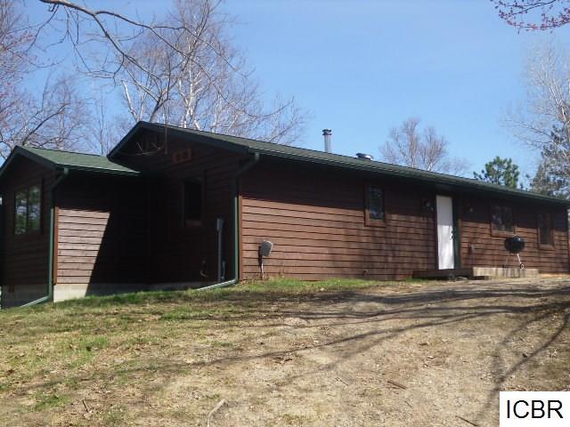 Real Estate for Sale, ListingId: 36806677, Deer River,MN56636