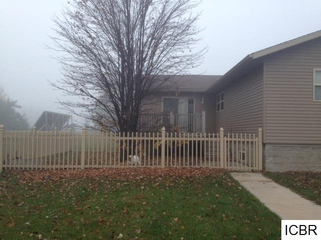 Real Estate for Sale, ListingId: 36898760, Hibbing,MN55746