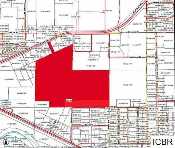 Real Estate for Sale, ListingId: 37097050, Grand Rapids,MN55744
