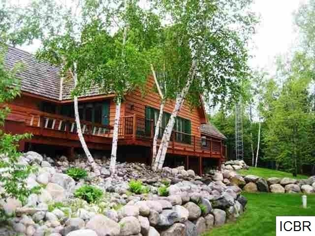 Photo of 46672  SMITH LAKE RD  Marcell  MN